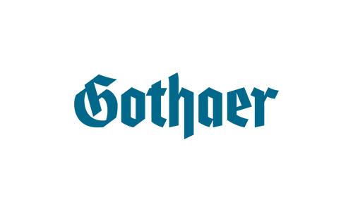 gothaer_logo_500x300px