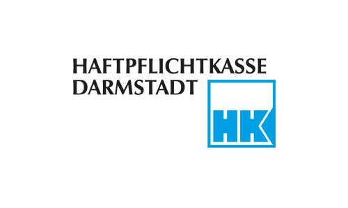 haftpflichtkasse-darmstadt_logo_500x300px