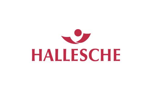 hallesche_logo_500x300px