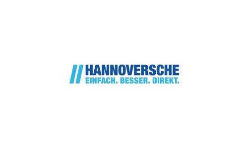hannoversche_Logo_500x300px
