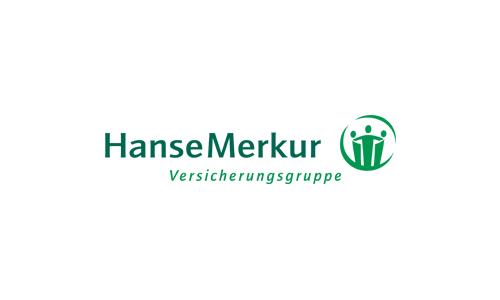 hanse-merkur_logo_500x300px