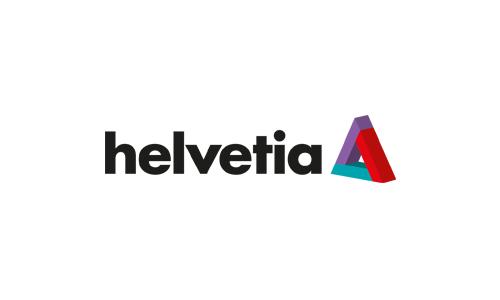 helvetia_logo_500x300px