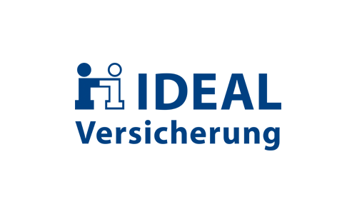 ideal-versicherung_logo_500x300px