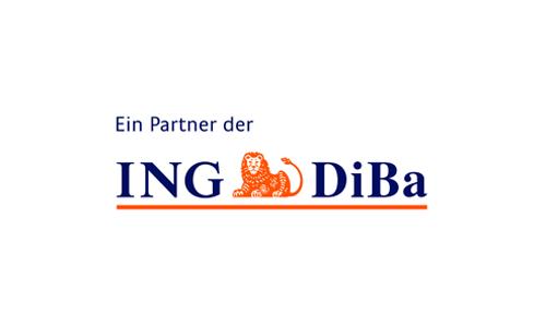 ing-diba_logo_500x300px