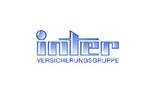 inter-versicherungsgruppe_Logo_500x300px