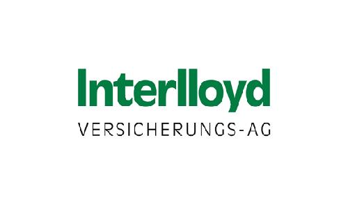 interlloyd_Logo_500x300px