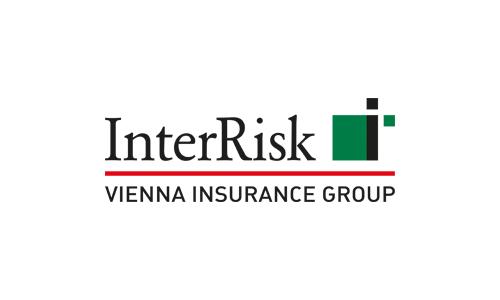 interrisk_logo_500x300px