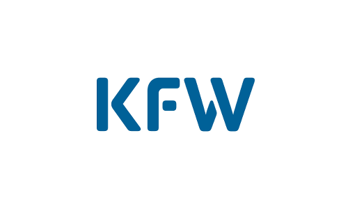 kfw_Logo_500x300px