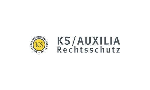 ks-auxilia-rechtsschutz_Logo_500x300px