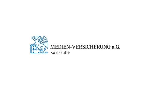 medien-versicherung_Logo_500x300px