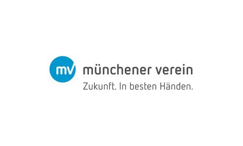 muenchener-verein_Logo_500x300px