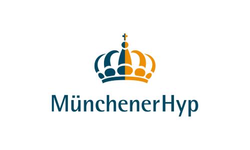 muenchner-hyp_Logo_500x300px