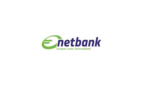 netbank_Logo_500x300px