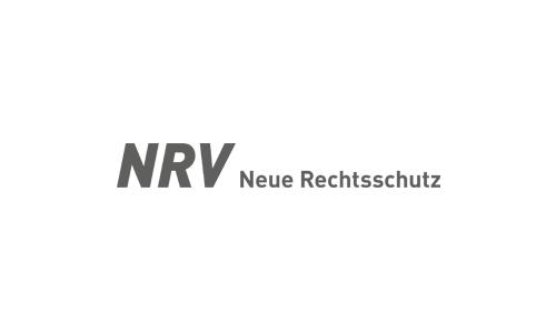 nrv-rechtsschutz_logo_500x300px