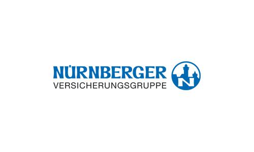 nuernberger_logo_500x300px
