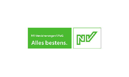 nv-versicherungen_Logo_500x300px