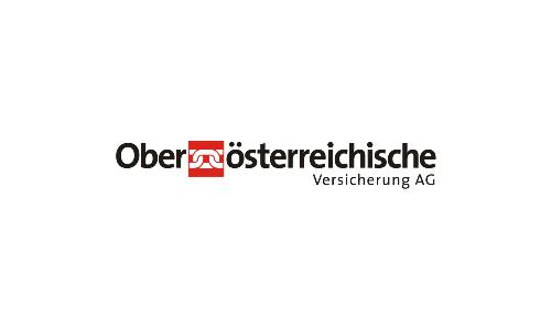 ober-oesterreichische-versicherung_Logo_500x300px