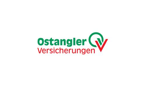 ostangler-versicherungen_Logo_500x300px