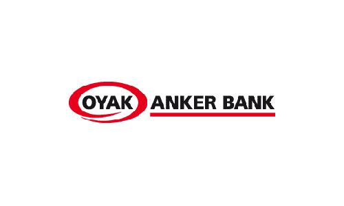 oyak-anker-bank_Logo_500x300px
