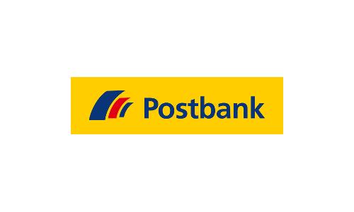 postbank_Logo_500x300px
