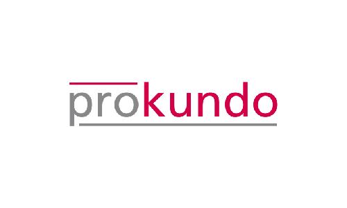 prokundo_Logo_500x300px