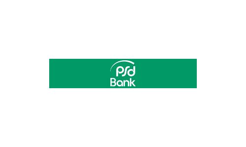 psd-bank_Logo_500x300px