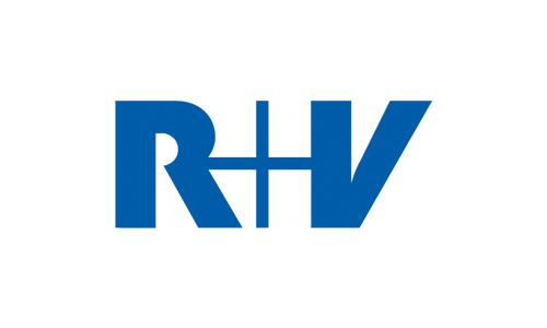 r+v_logo_500x300px
