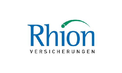 rhion_Logo_500x300px