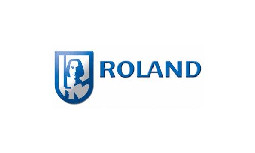 roland_Logo_500x300px