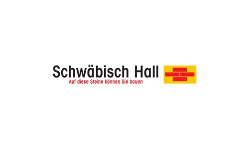 schwaebisch-hall_Logo_500x300px
