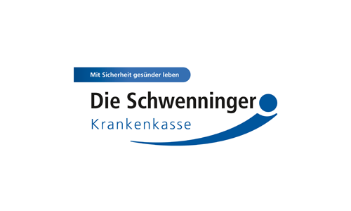 schwenninger-krankenkasse_logo_500x300px