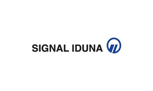 signal-iduna_logo_500x300px