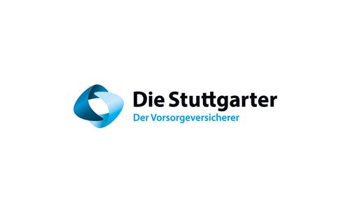 stuttgarter-vorsorgeversicherer_logo_500x300px