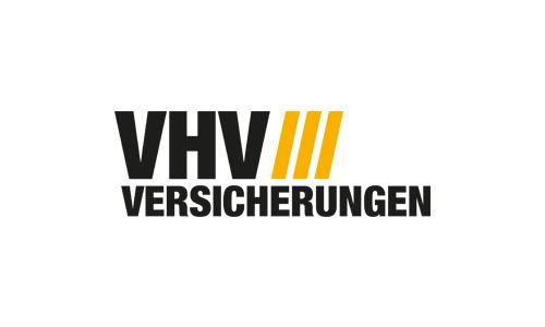 vhv-versicherungen_logo_500x300px
