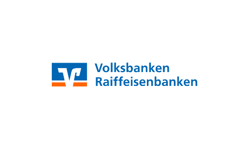 volksbanken-raiffeisenbanken_Logo_500x300px