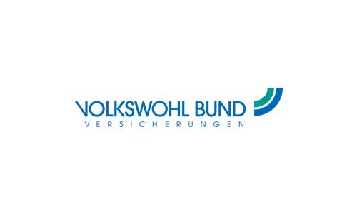 volkswohl-bund_logo_500x300px