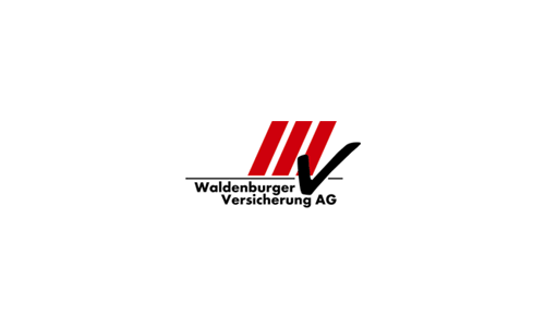 waldenburger-versicherung_Logo_500x300px