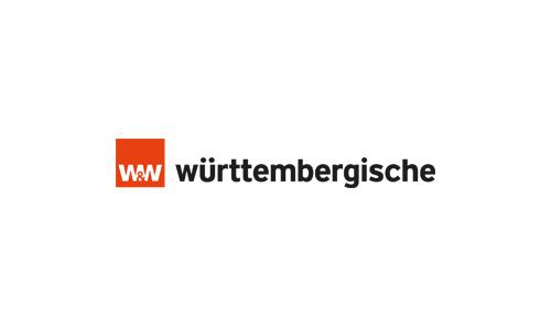 wuerttembergische_logo_500x300px