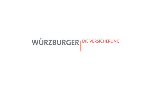 wuerzburger-versicherung_Logo_500x300px