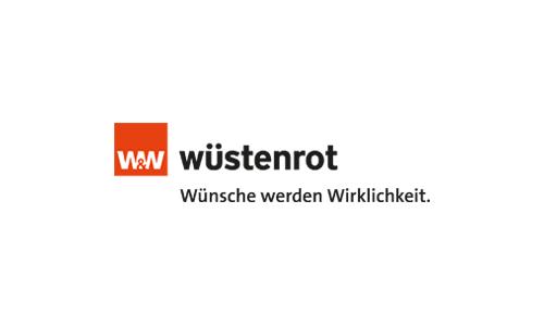 wuestenrot_logo_500x300px