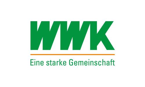 wwk_logo_500x300px