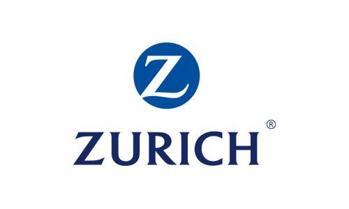 zurich_logo_500x300px