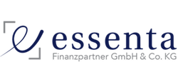 essenta Finanzpartner