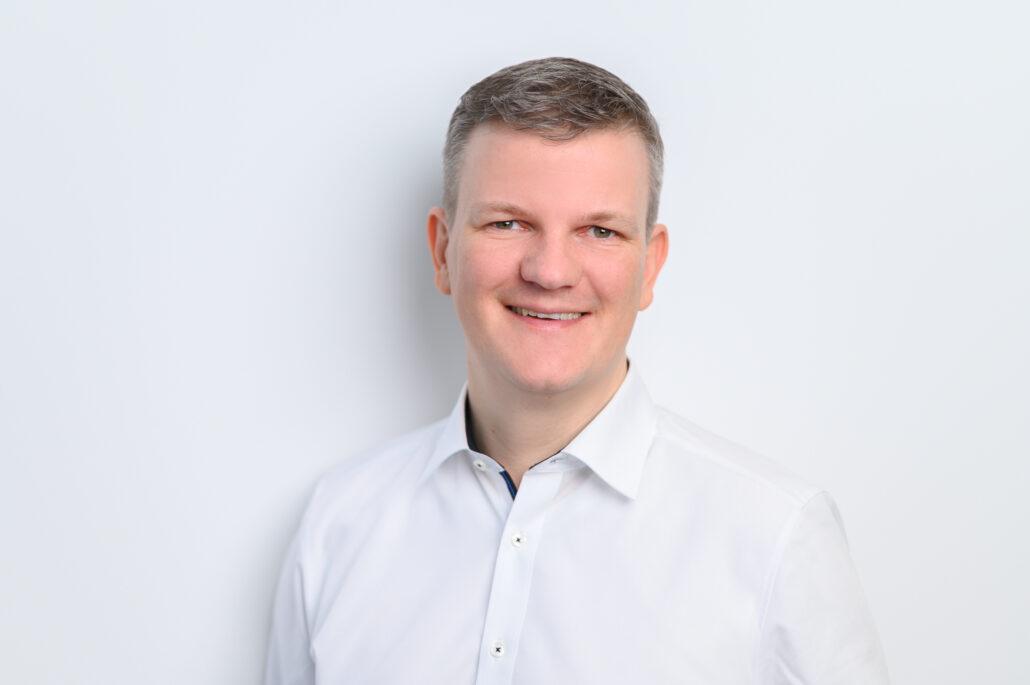 Daniel Tönges